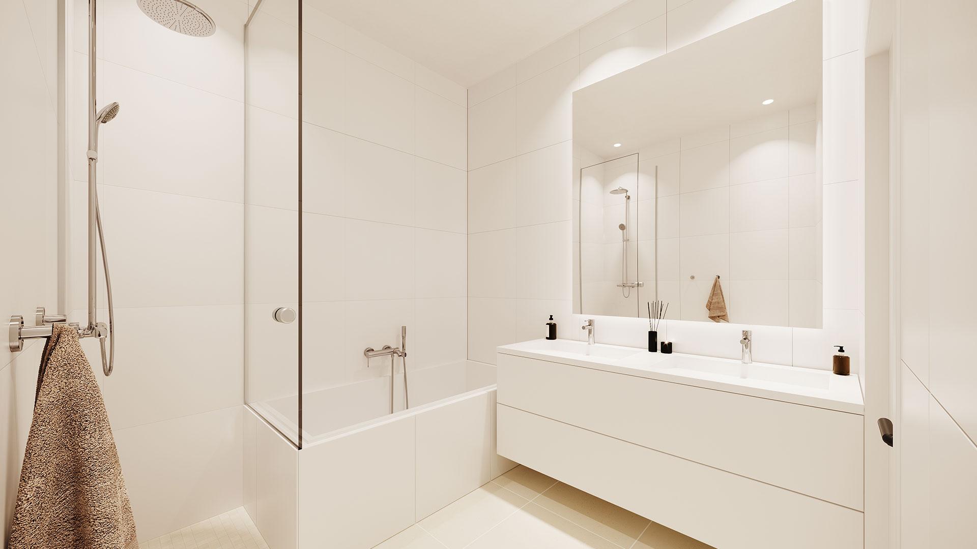 torghuset-salgstrinn-3-bad